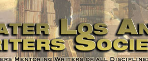 The Greater Los Angeles Writers Society