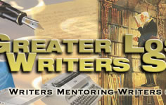 Greater Los Angeles Writers Society